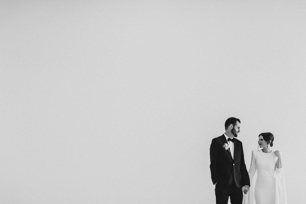 Best of wedding photography 043.jpg