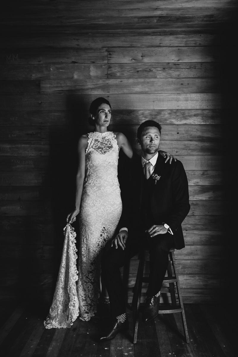 Best of wedding photography 108.jpg