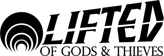 Lifted logo_final_JStewart.jpg