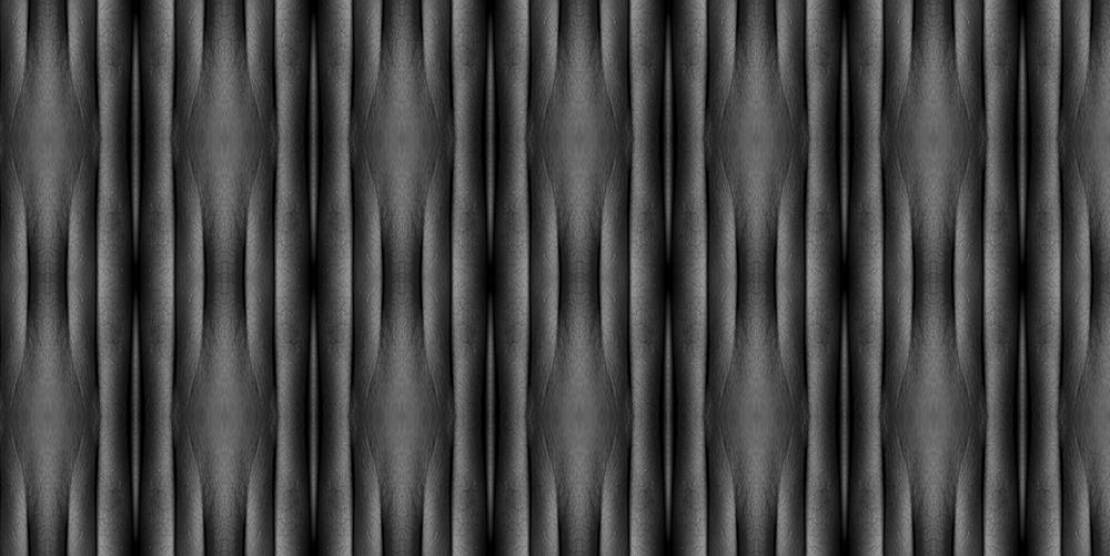 DSC_1761(2)_web.jpg