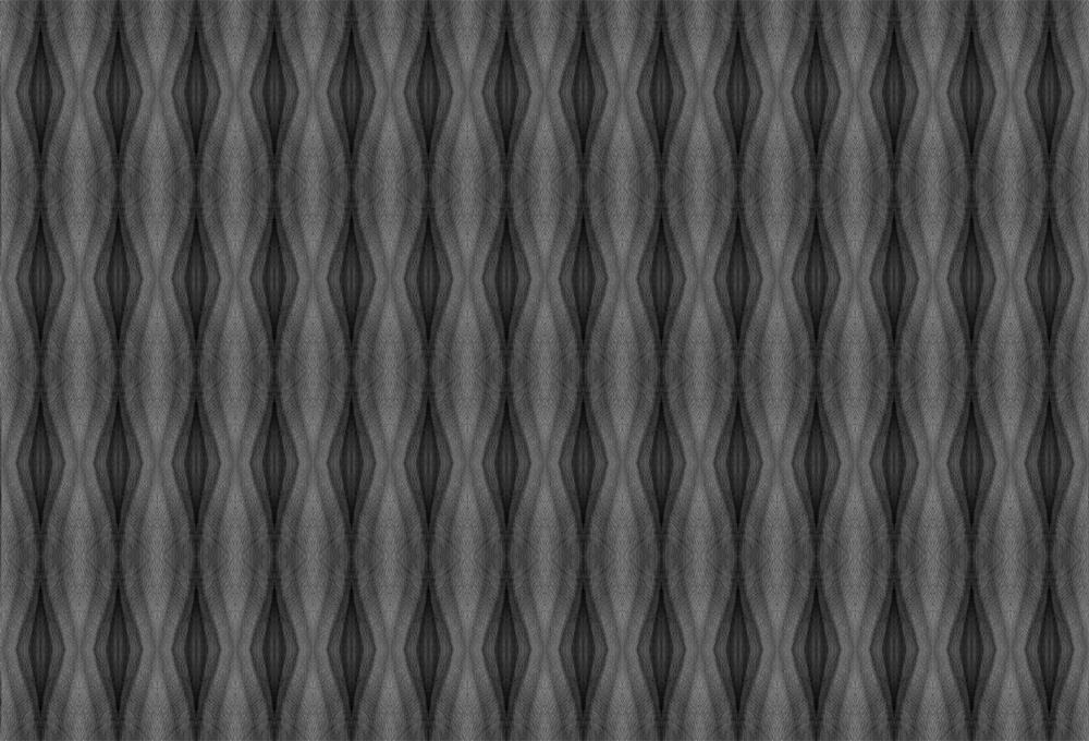 DSC_1814(5)_web.jpg