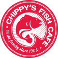 Chippy's Fish Cafe
