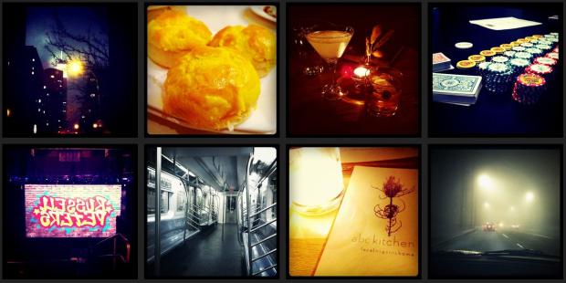 instagram-grid2.png