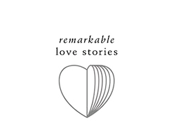 From Parris With Love | Relationship Photography-1.png