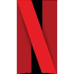 N_logo.png