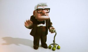 Mr F.jpg