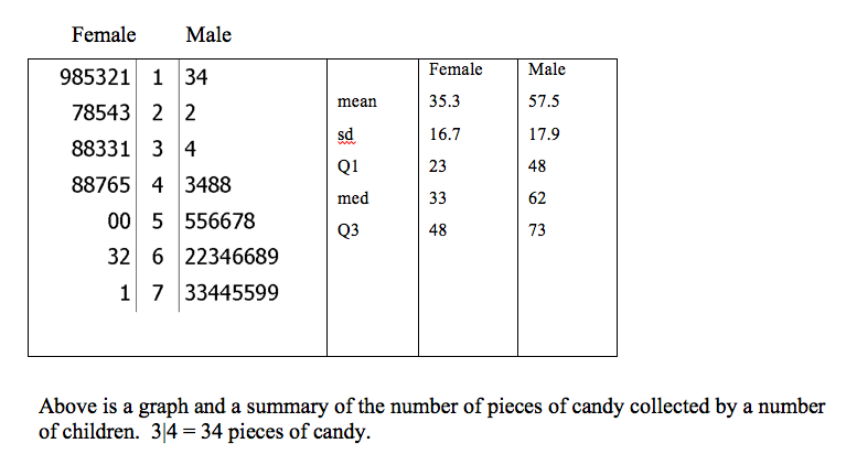 Candy.png