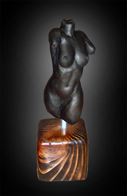 female torso2 3.jpg