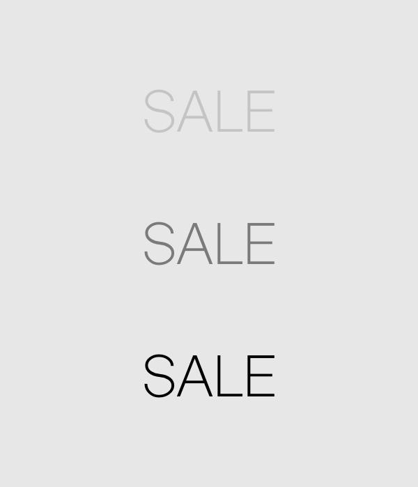 Sale Nav Image b.jpg