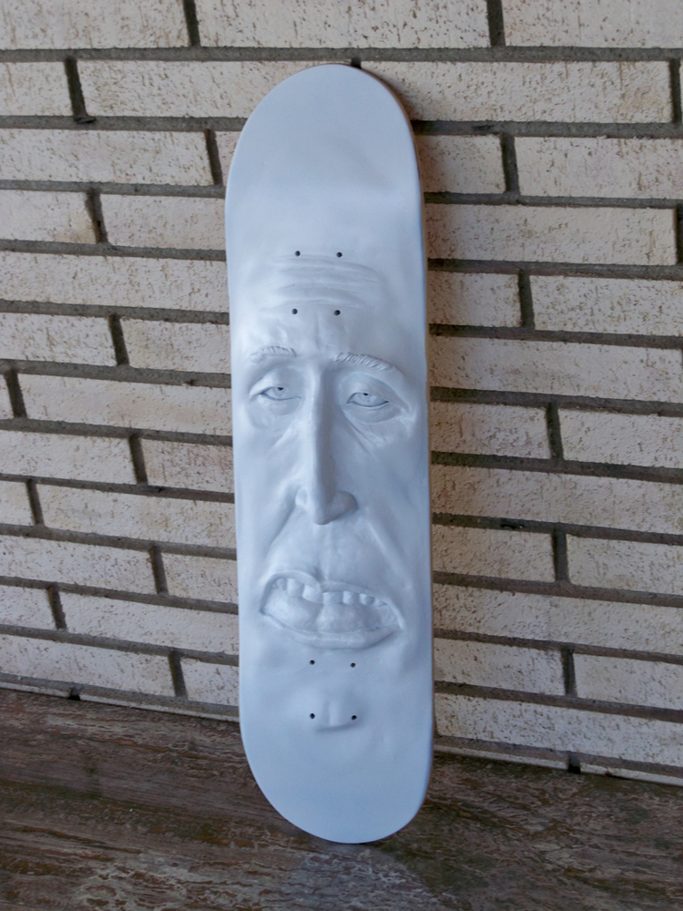 skatehead3a.jpg