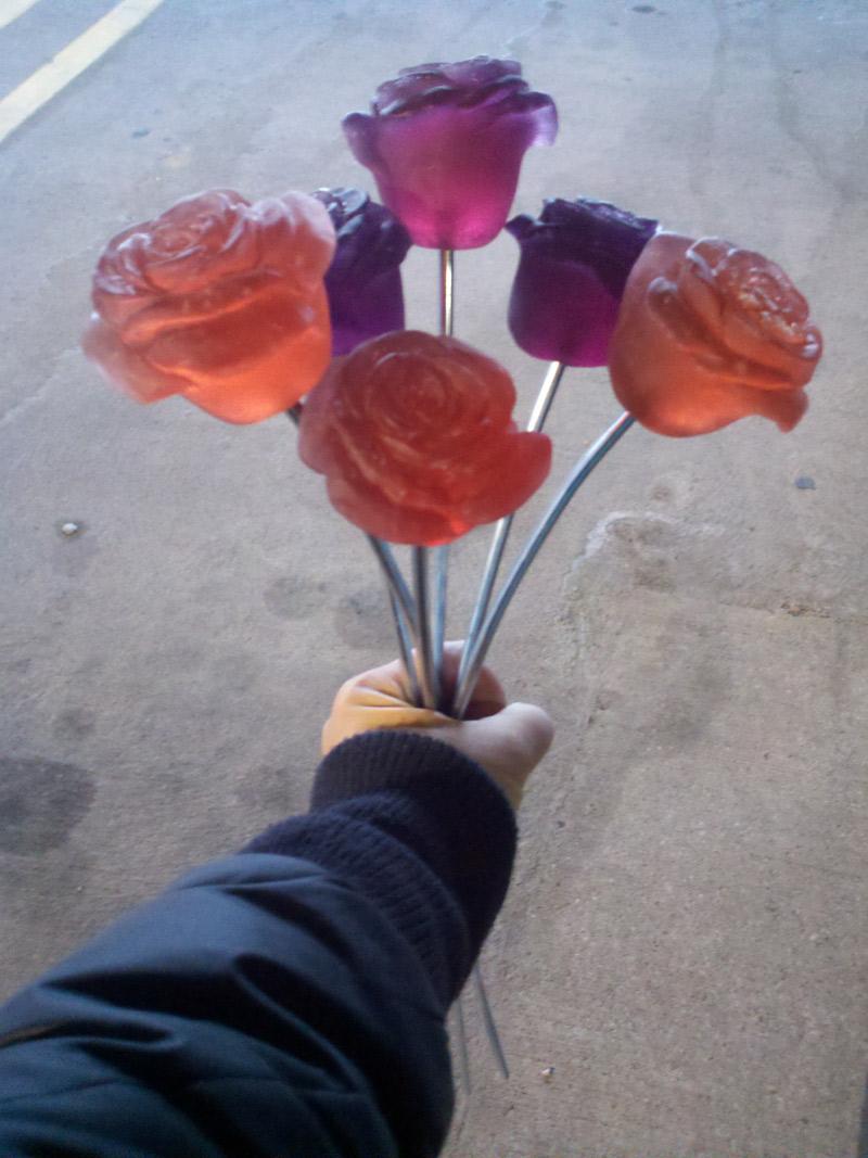 roses1.jpg