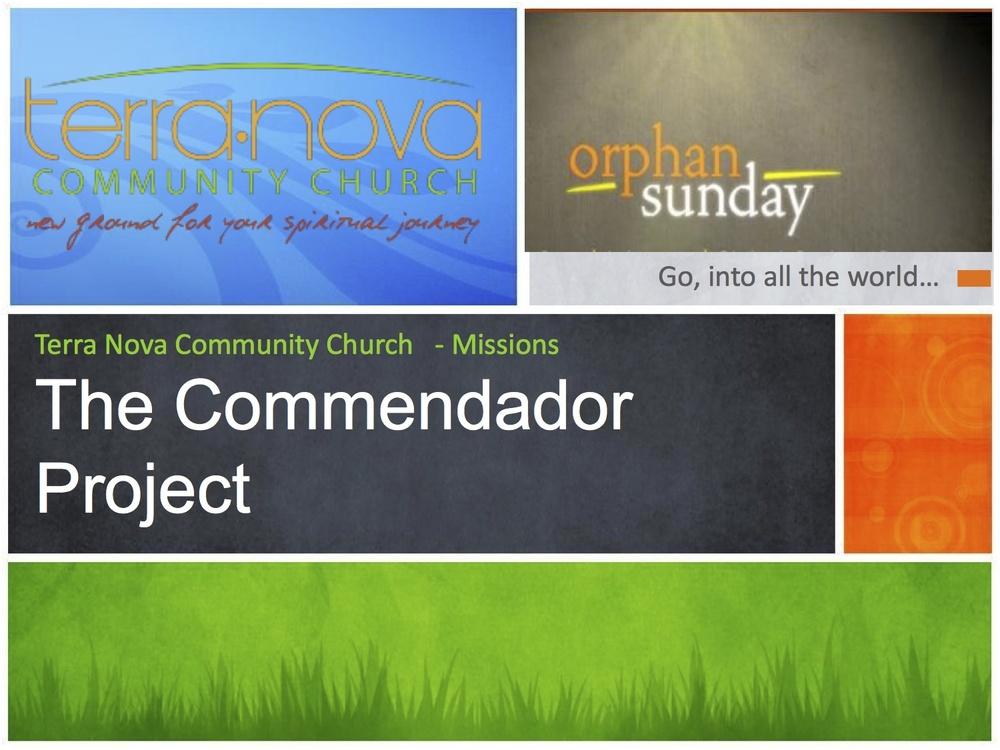 CommendadorProject.jpg