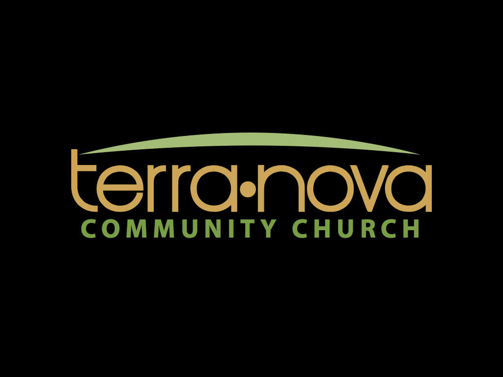 Podcasts - Terra Nova Community Church