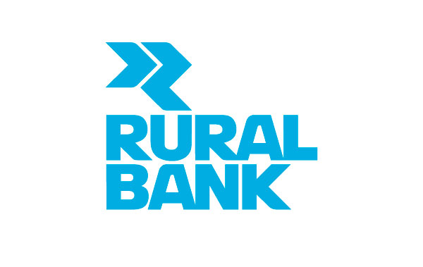 rural bank of suares Footage from a photoshoot of ufc fighter tatiana suarez has caused outrage after the  investigation for $20 million in bank fraud  on rural property 15.