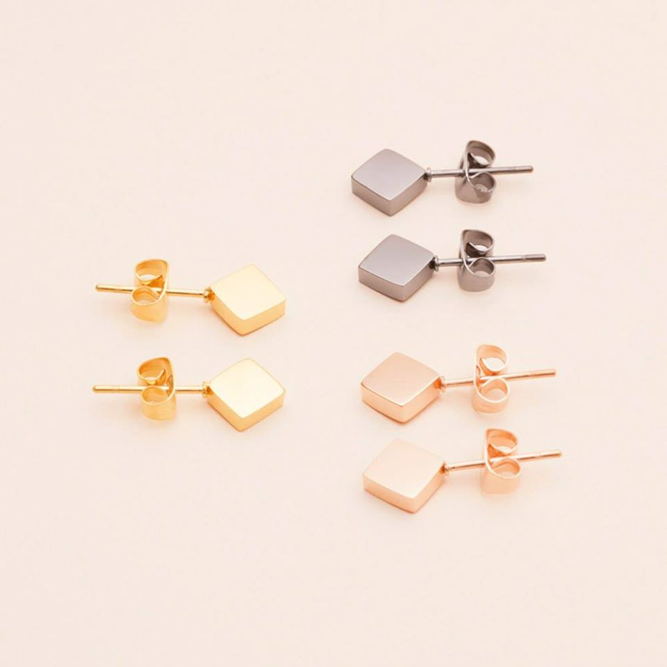 GEOMETRIK - earrings.jpg
