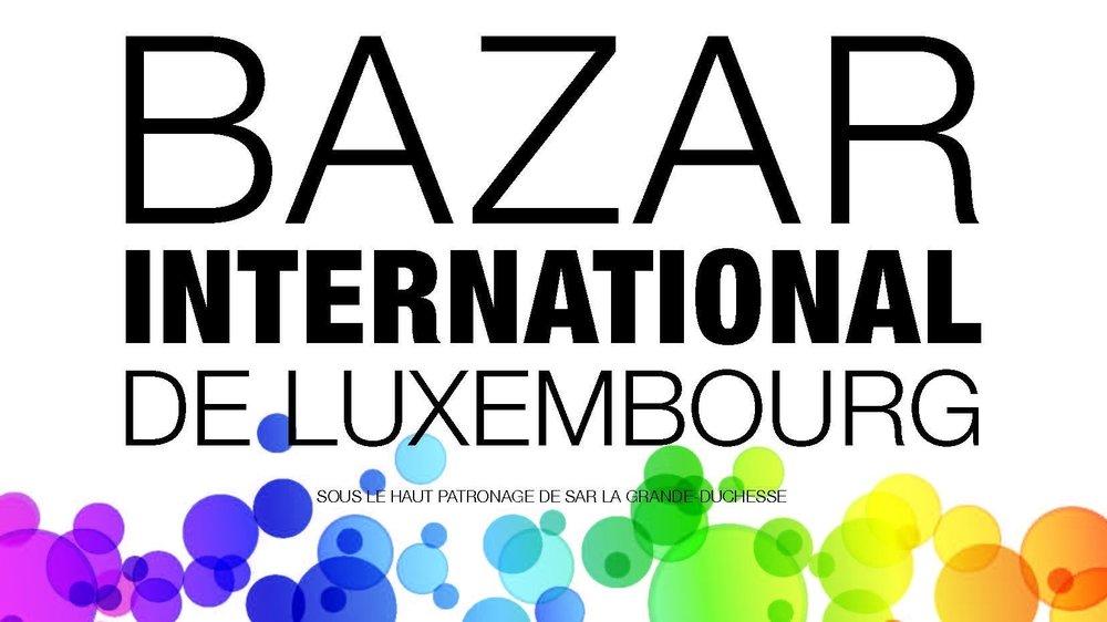 2013-Bazaar-vignette.jpg