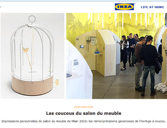 Ikea- Blog Lifeathome.ch - avril 2016.jpg