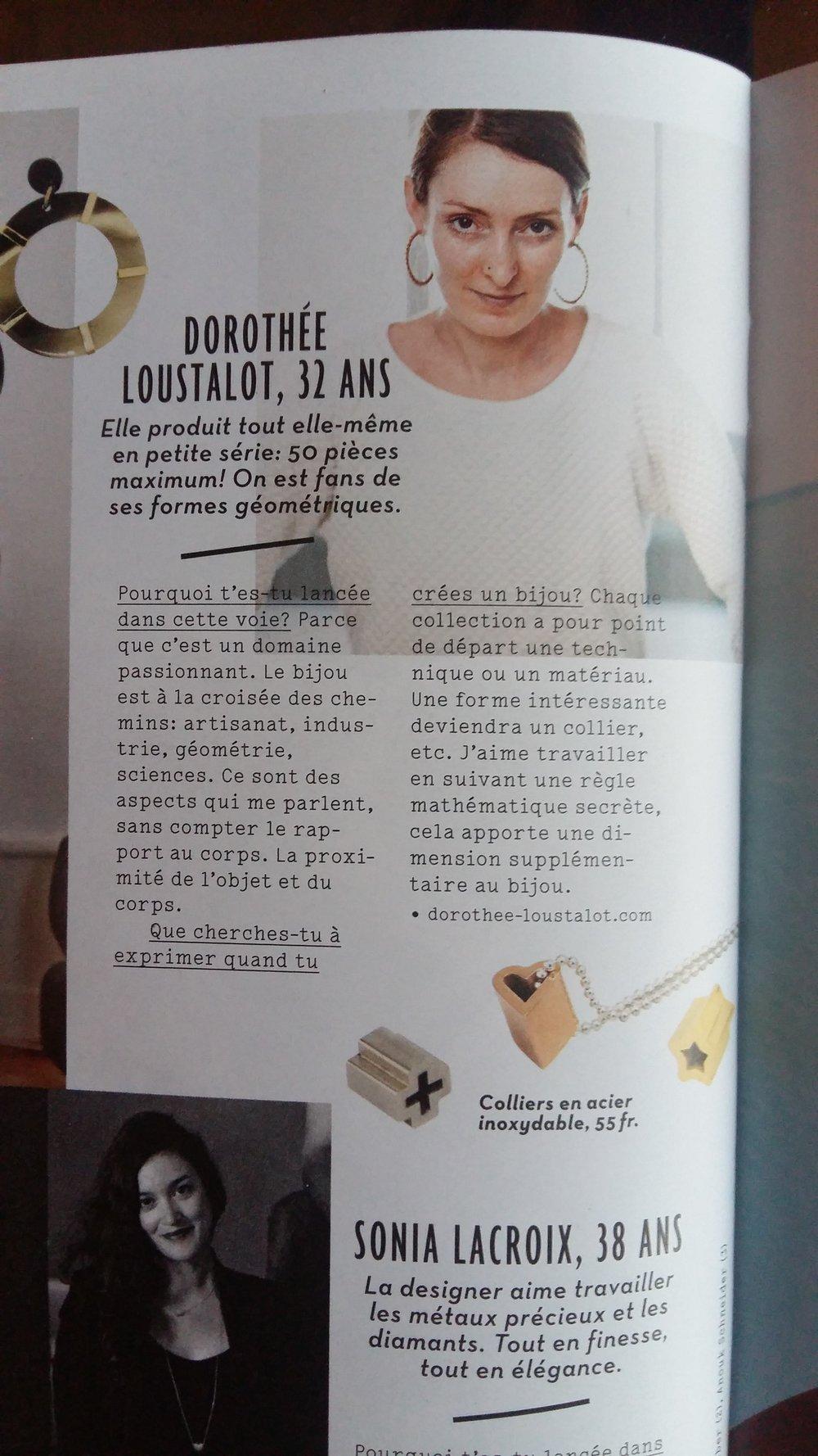 Friday Mag . 1.12.16.jpg