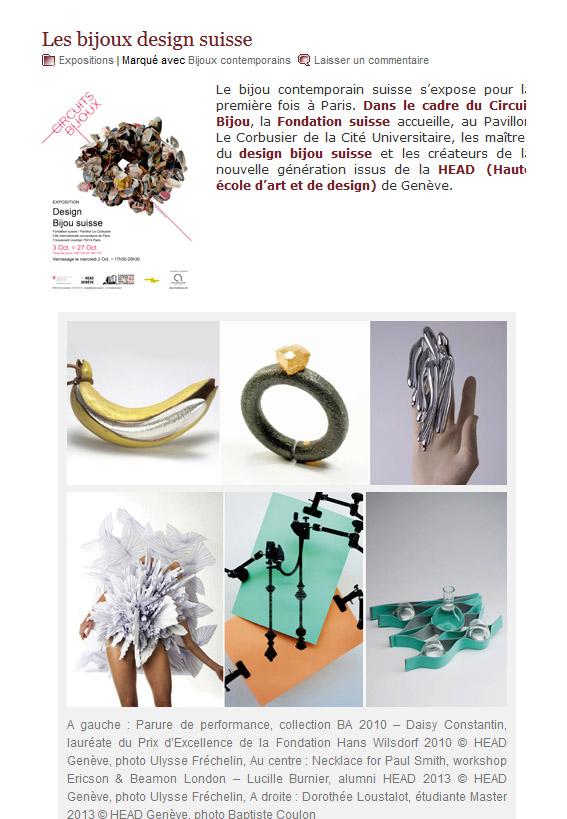 Design Bijou Suisse - Circuits bijoux 2013.jpg
