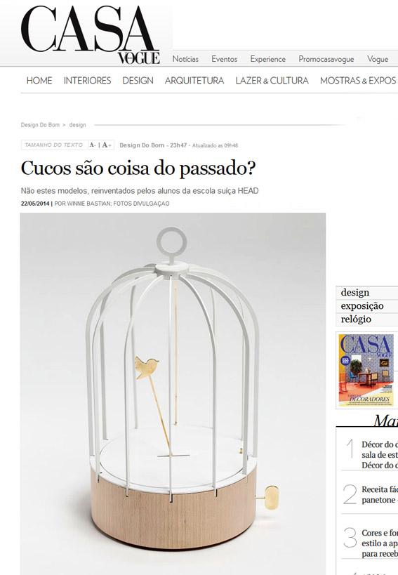 casa vogue ( brésil ) - mai 2014.jpg