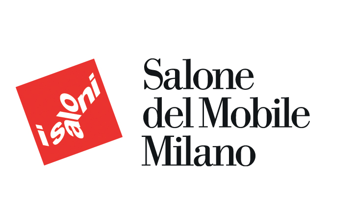 post_31_03_salone_mobile.jpg