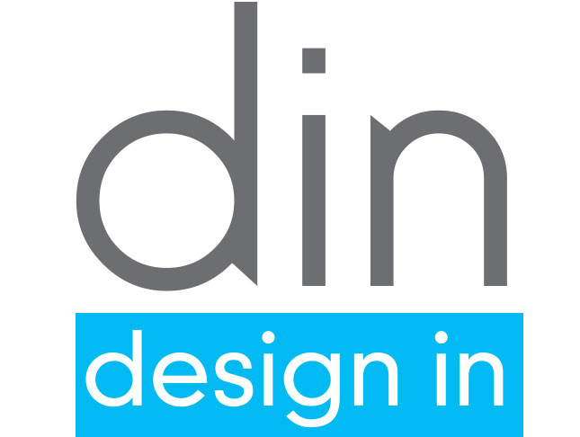 din logo.jpg