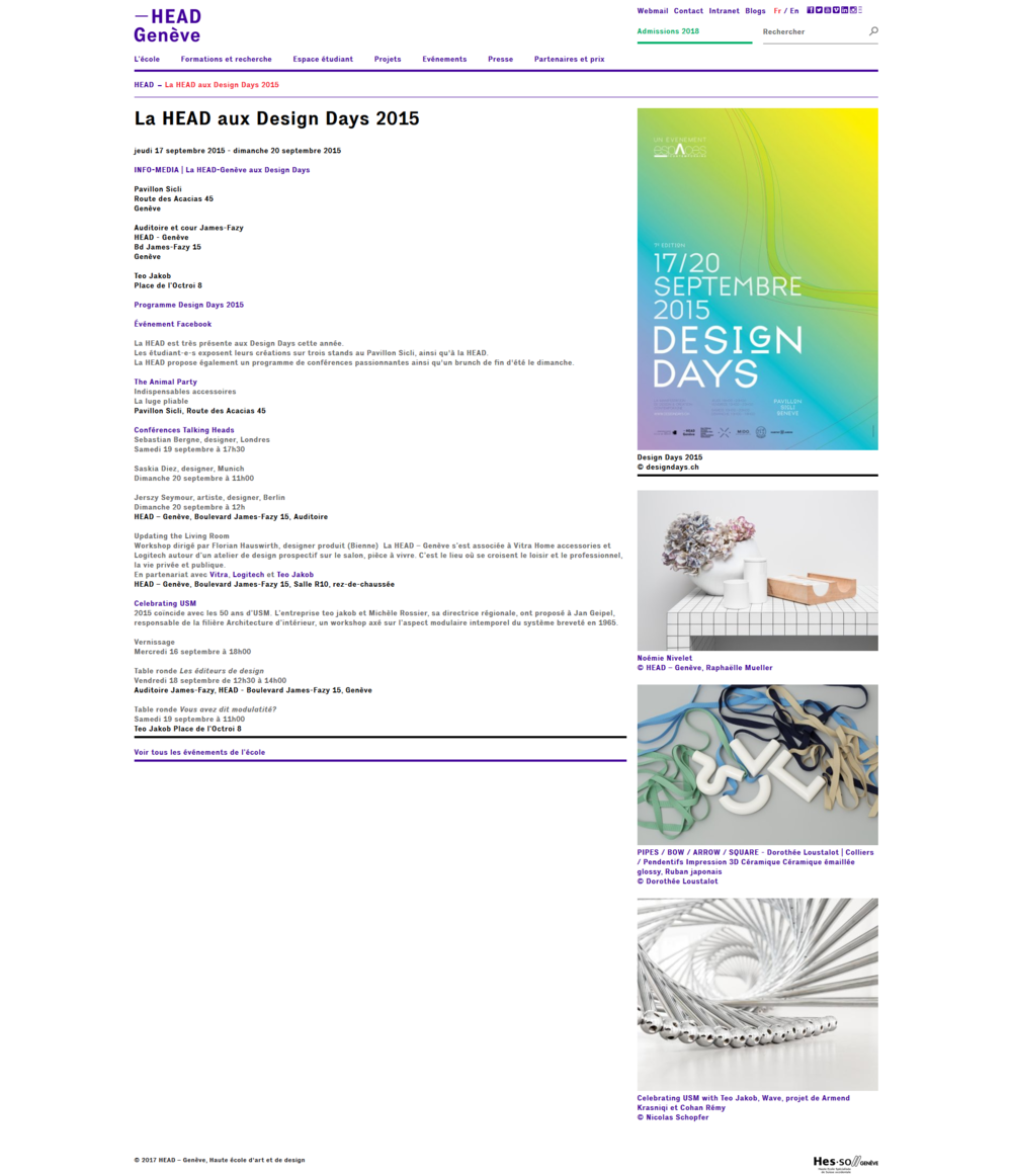 Screenshot-2018-4-20 La HEAD aux Design Days 2015 HEAD.png