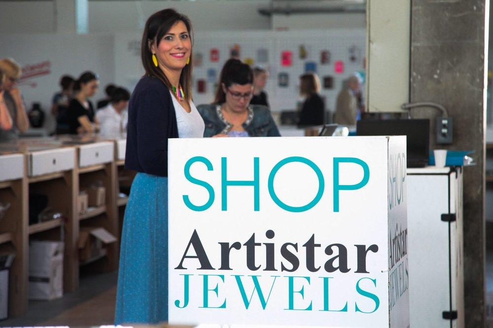 Artistar Jewels 18.jpg