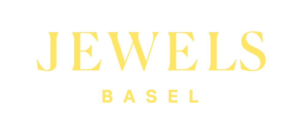 JewelsBasel_RZ-01.png
