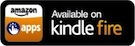 Kindle Fire Badge-Small.jpg