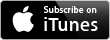 Subscribe_on_iTunes_Badge_US-UK_110x40_0824.png