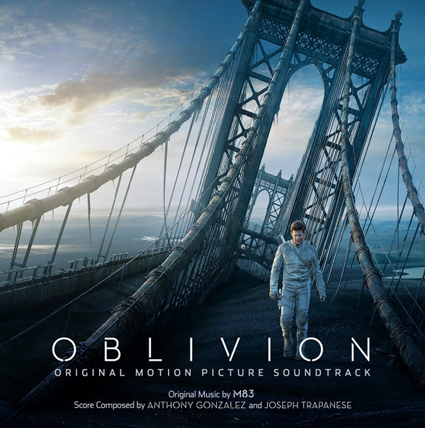 oblivion-soundtrack-cover.jpg