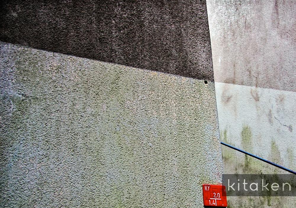 stairs_NoFrames.jpg