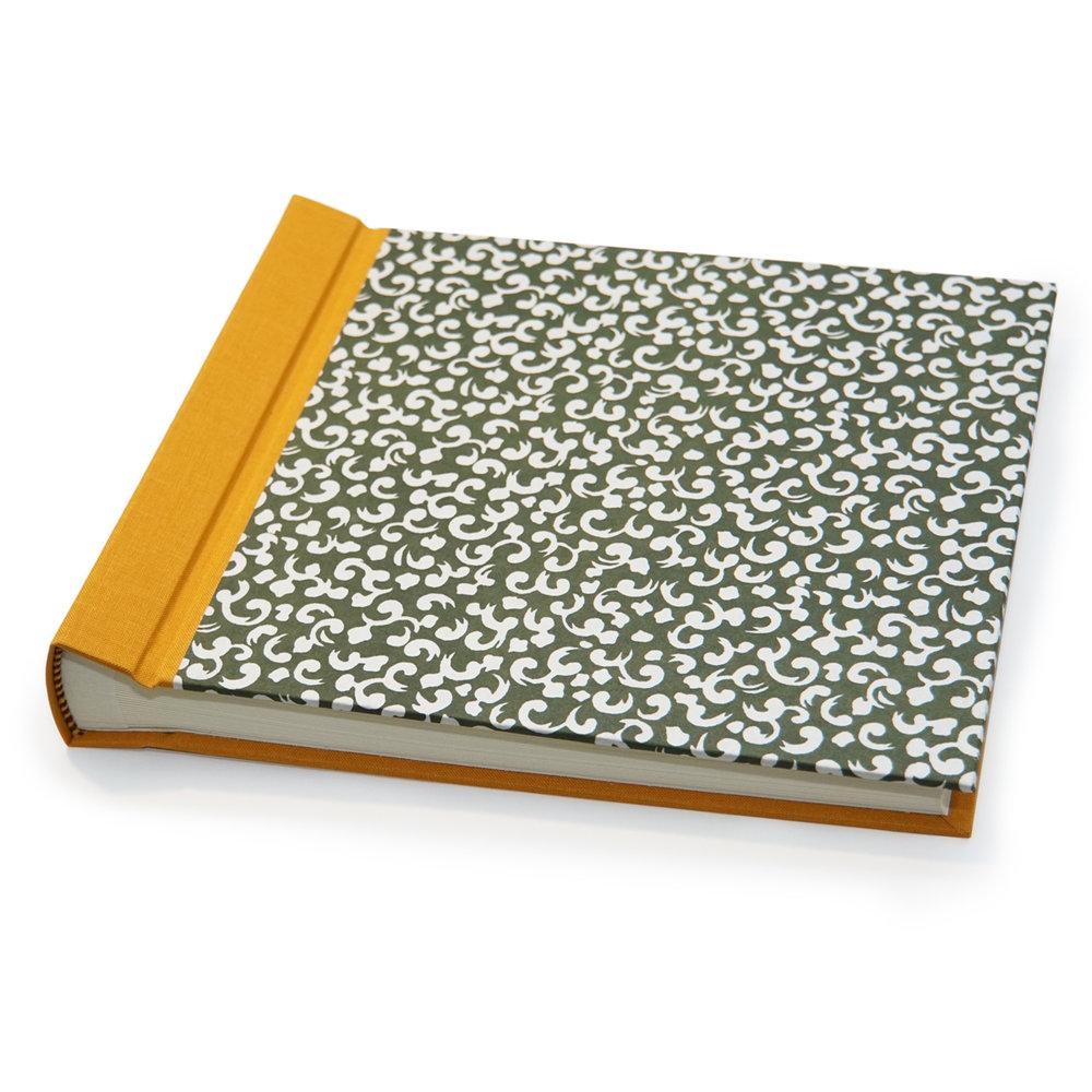 Guestbook Uzu