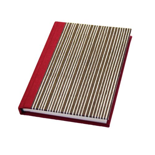 stripes_flat.jpg