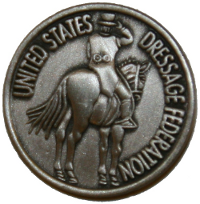 usdf-silver-medal-s-1.png