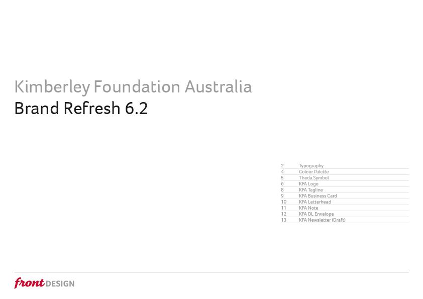 23941 KFA Presentation Brand 6-2-01.jpg