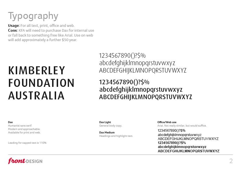 23941 KFA Presentation Brand 6-2-02.jpg