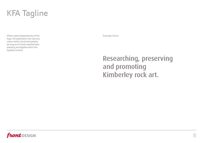 23941 KFA Presentation Brand 6-2-08.jpg