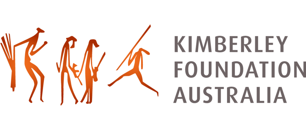 KFA-Logo-A-RGB padded.png