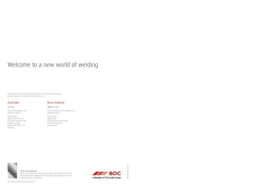 23887-SAE-MIG-251,351,501-Brochure-D11-8.png