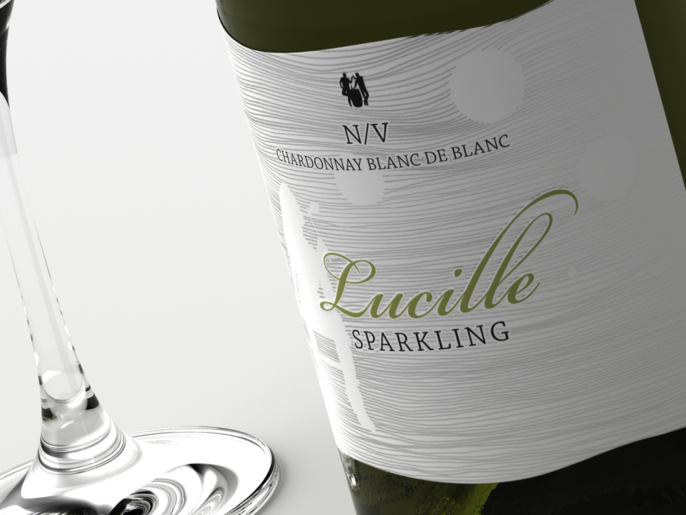Lucille Sparkling Bottle Closeup.jpg