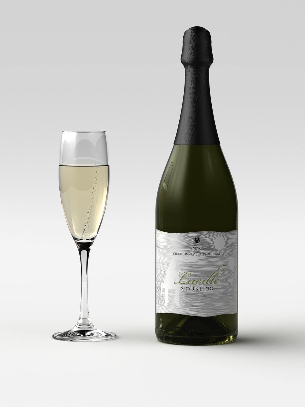 Lucille Sparkling Bottle.jpg