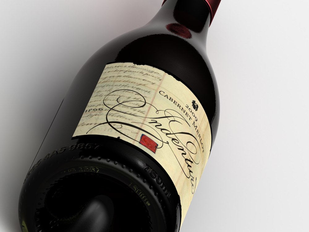 Indenture Wine Bottle Closeup.jpg