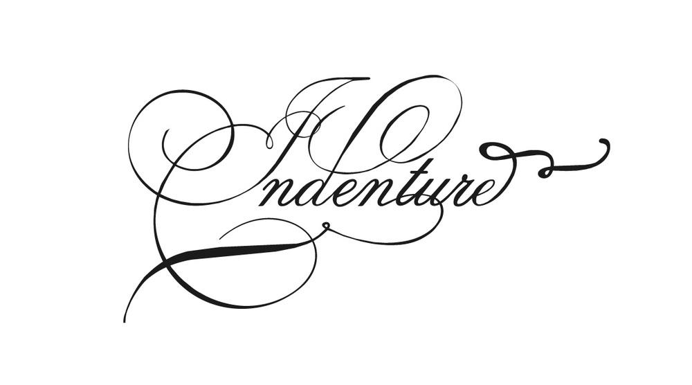 ICW-003-24303-Indenture_Logo.jpg