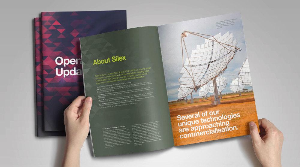 SLX-001-24714-Silex-Update-2013-1.jpg