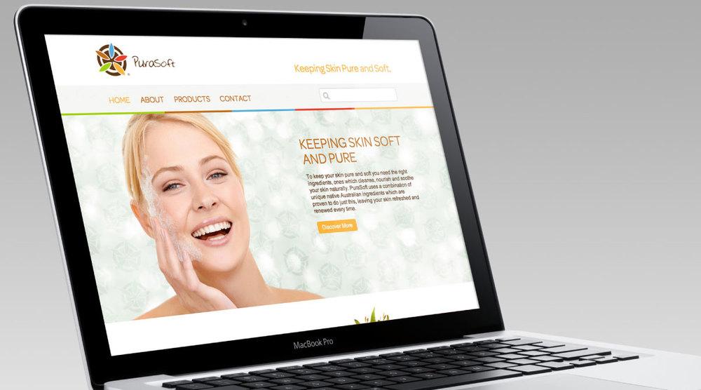 JBX-001-24814-Purasoft_Website.jpg