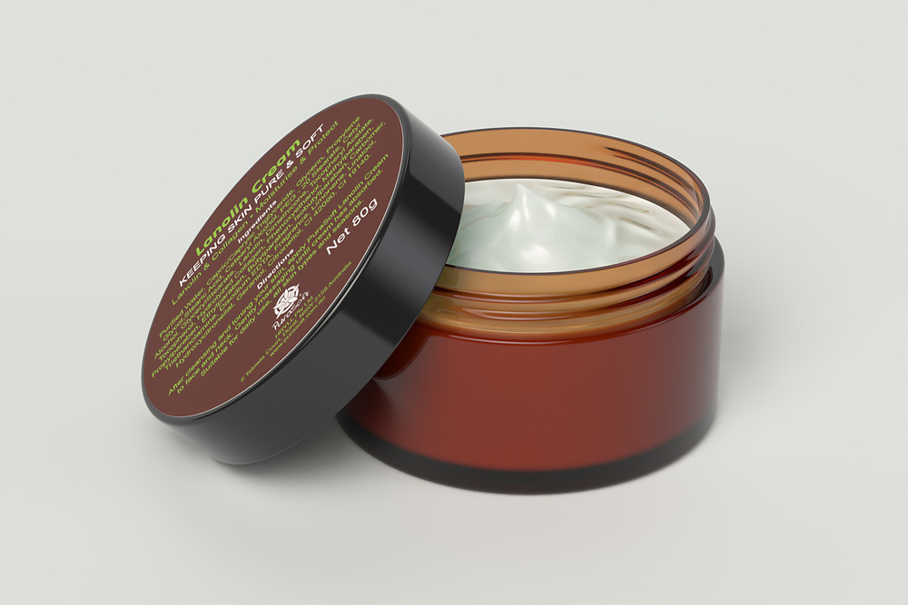 Lanolin-Cream-Jar-v4.jpg
