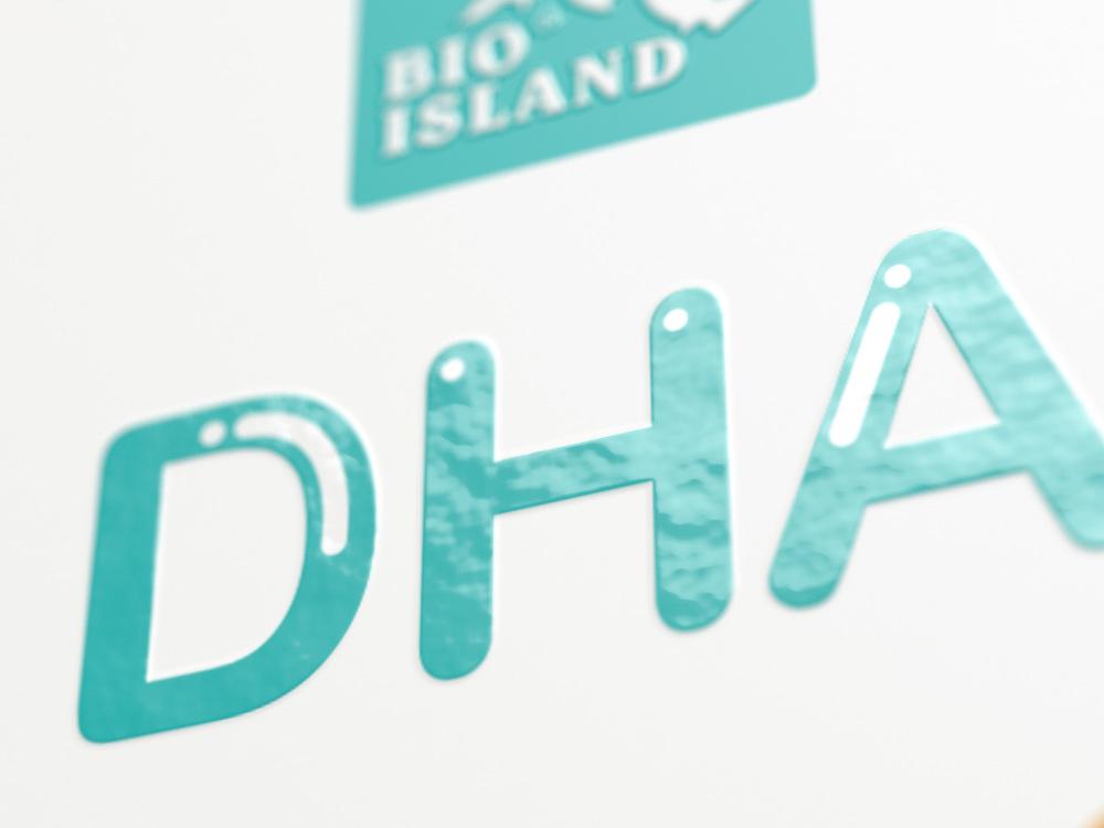 DHA-Blister-Box-Detail-2.jpg