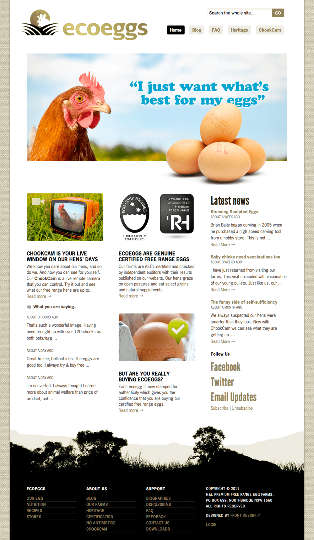 FREF-001-24184-ecoeggs_website-index-full-CS.jpg